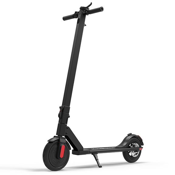 Electric Scooter for Adult