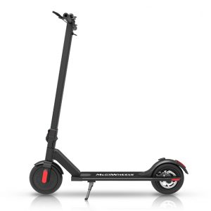 Electric Scooter for Adult - MWS5