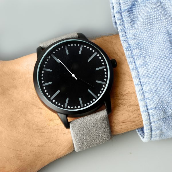 Personalised Men's Watches