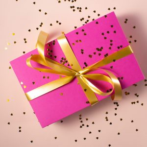 Popular Gift Occasions