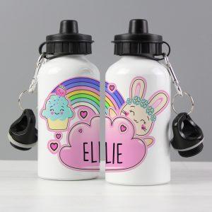 Personalised Kids Drinks Bottles