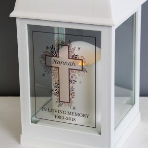 Memorial and Sympathy Gifts