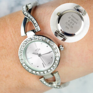 Personalised Women's Watches