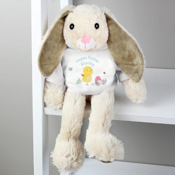 Customised Soft Toys