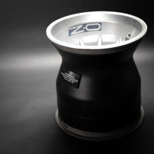 Formula 1 Wheel Table
